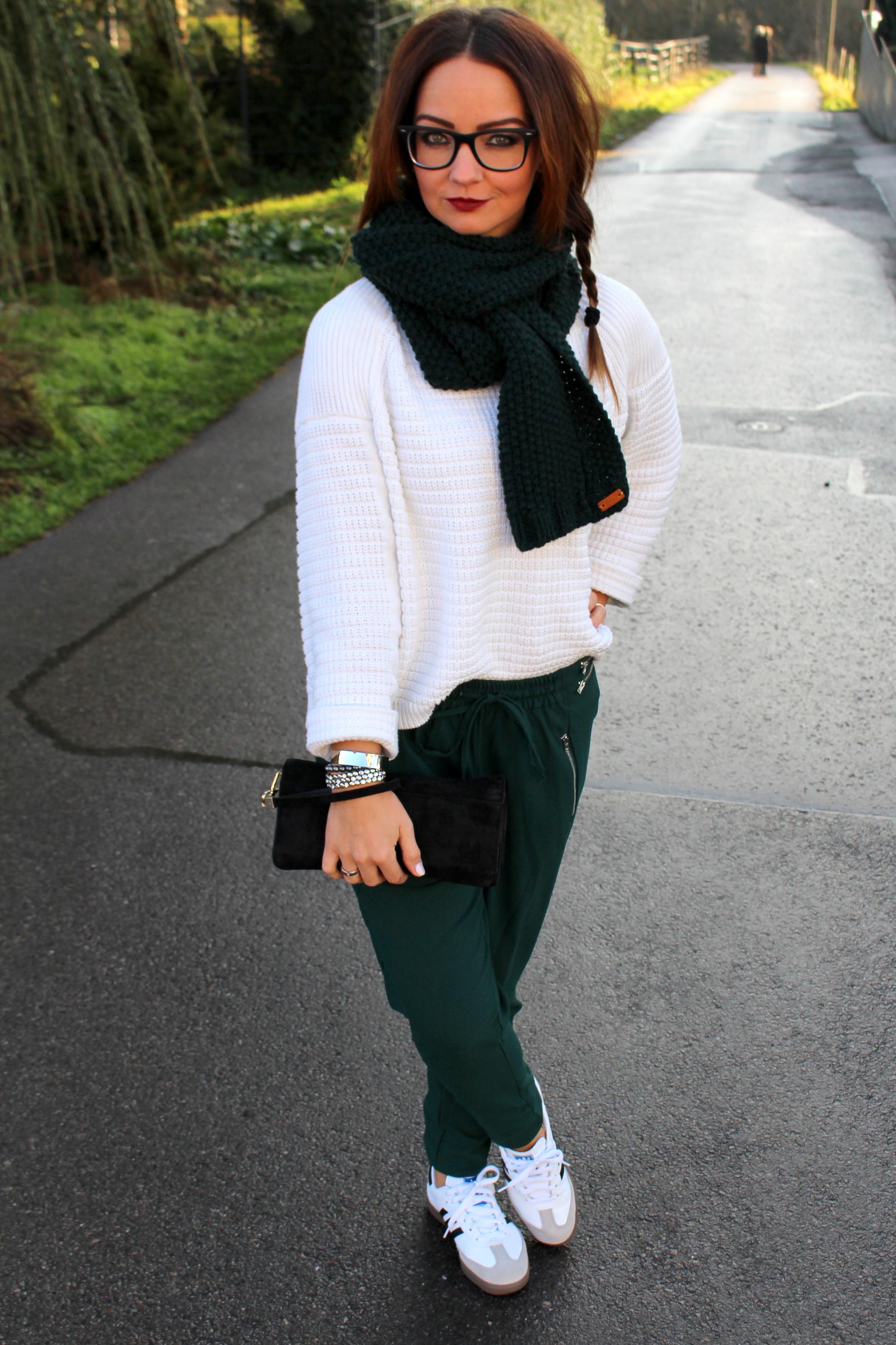 Fashioncircuz by Jenny img_0381 Sundays