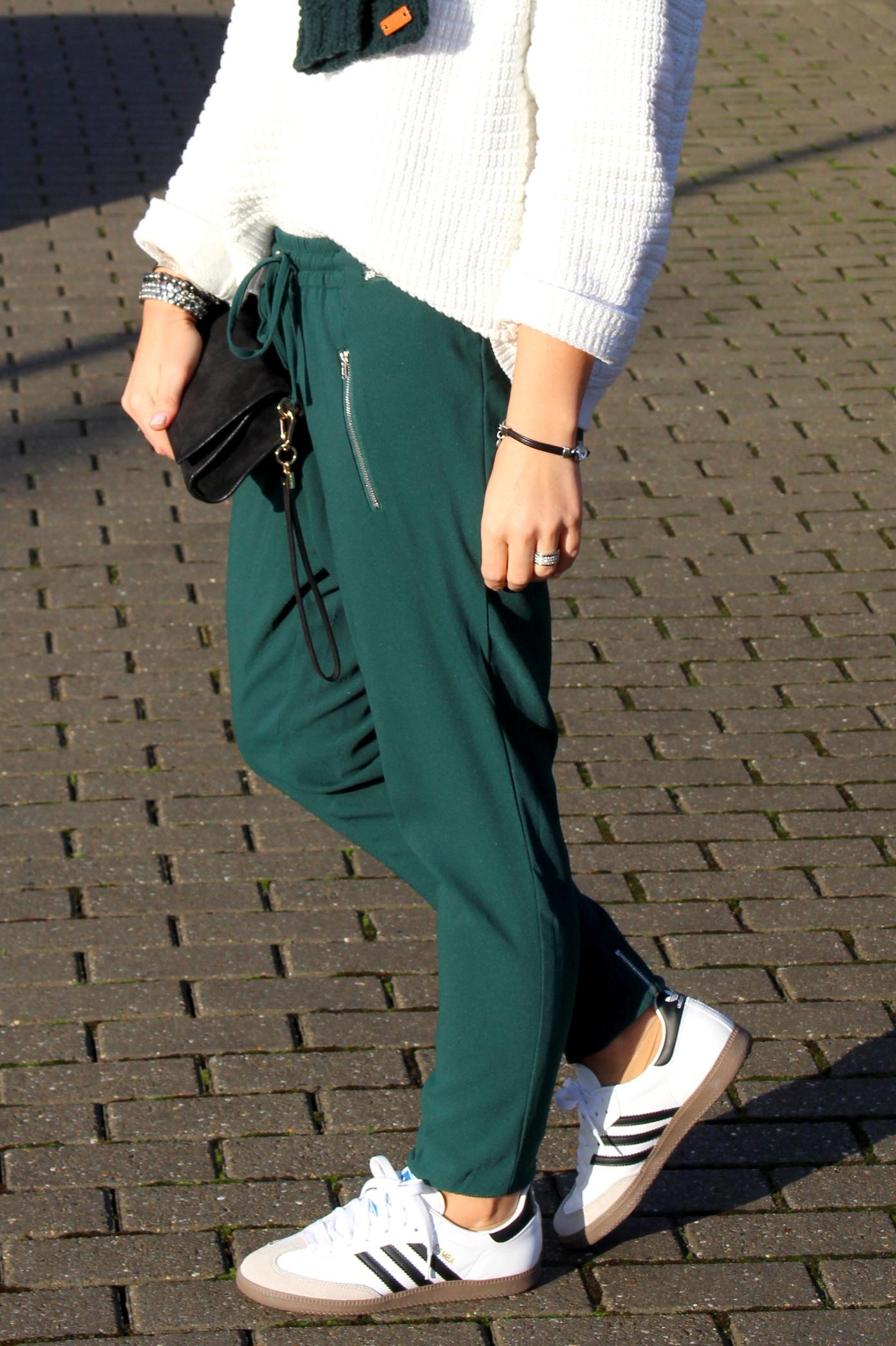 Fashioncircuz by Jenny img_0386 Sundays