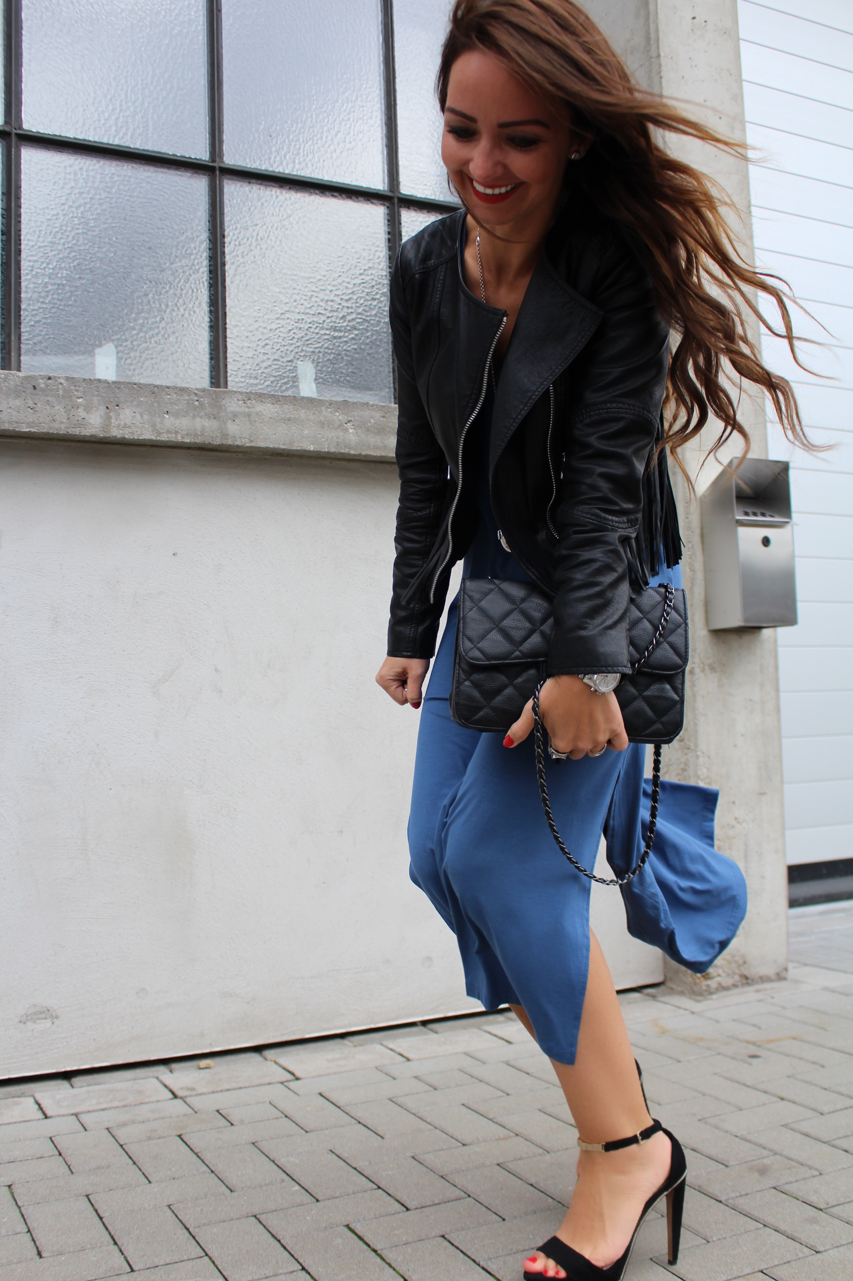 Fashioncircuz by Jenny img_0691 LOOK 1 - PLATFORM FASHION