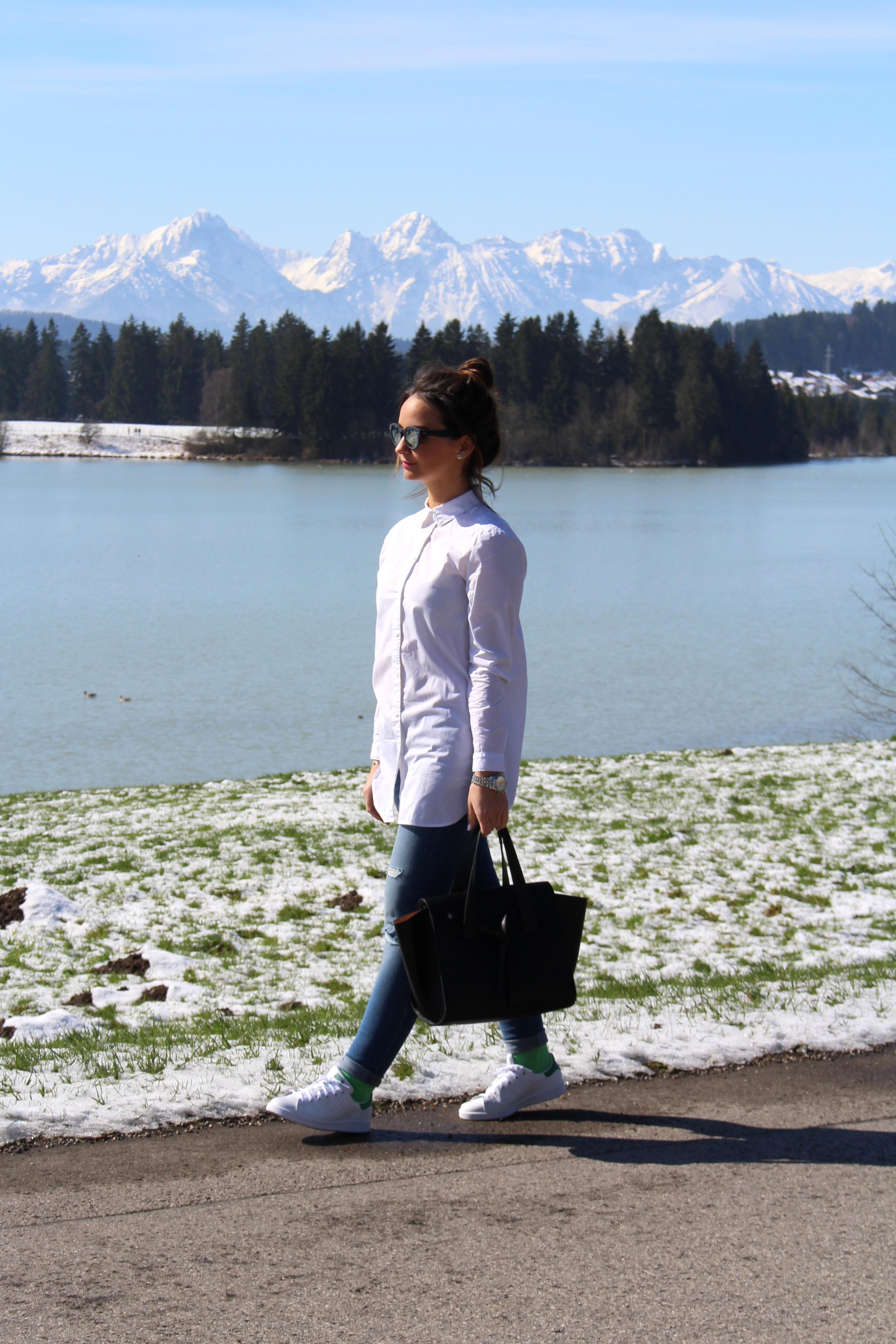 Fashioncircuz by Jenny img_4692 Adidas Stan Smith! Meine perfekten Begleiter für jeden Trip!