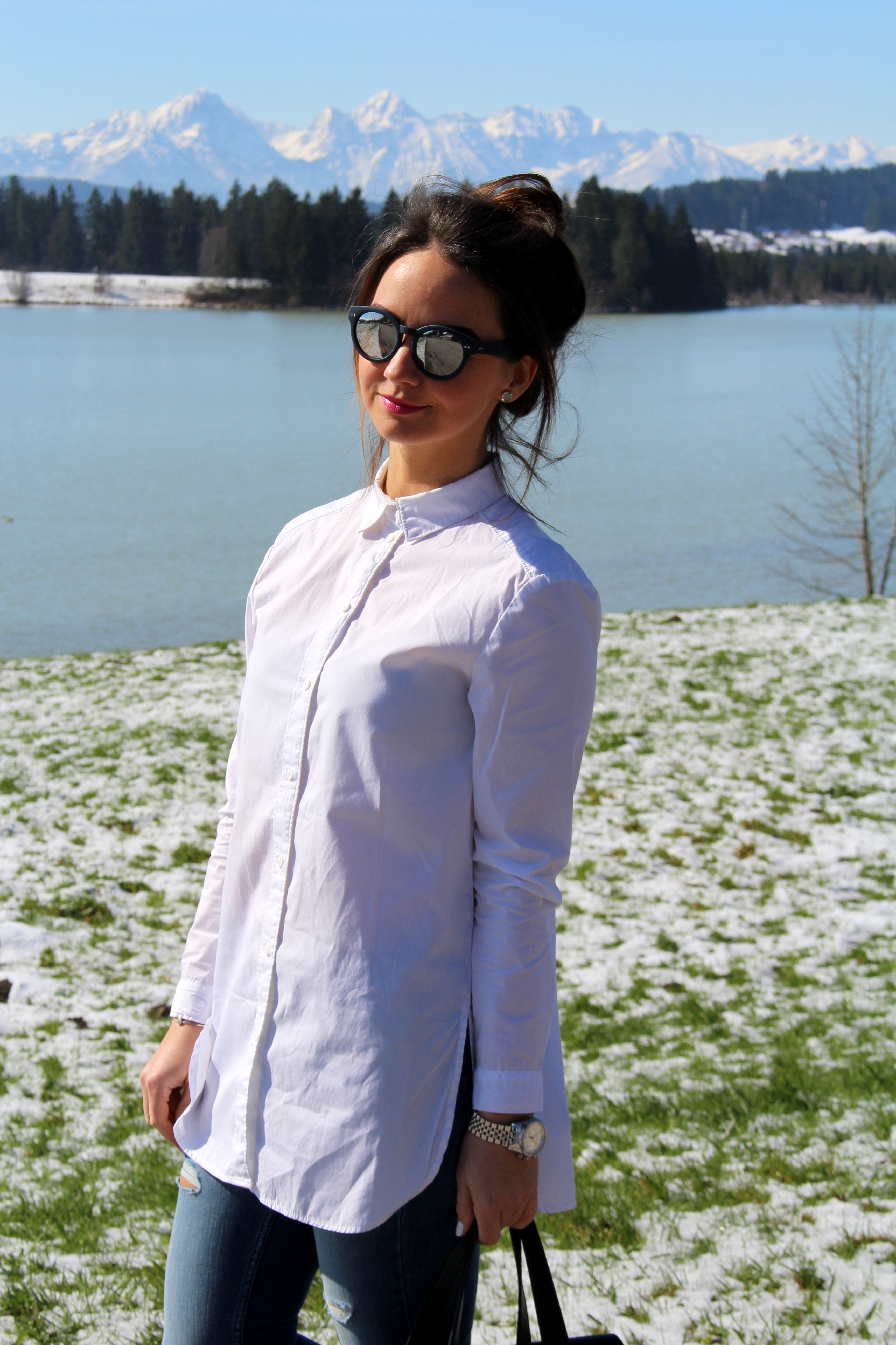 Fashioncircuz by Jenny img_4693 Adidas Stan Smith! Meine perfekten Begleiter für jeden Trip!