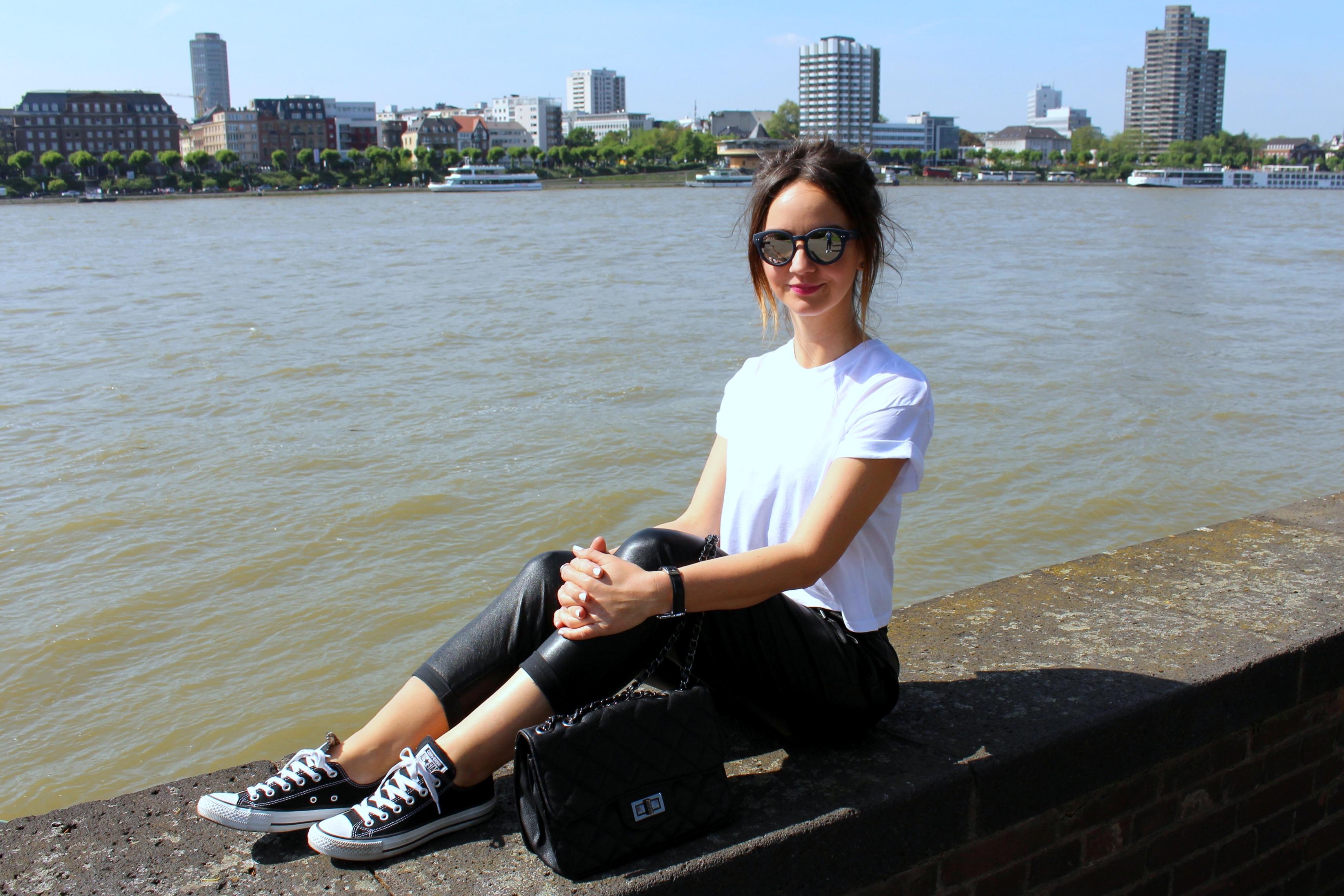 Fashioncircuz by Jenny img_6191k HOCHZEITSTAG, DER ZWEITE!