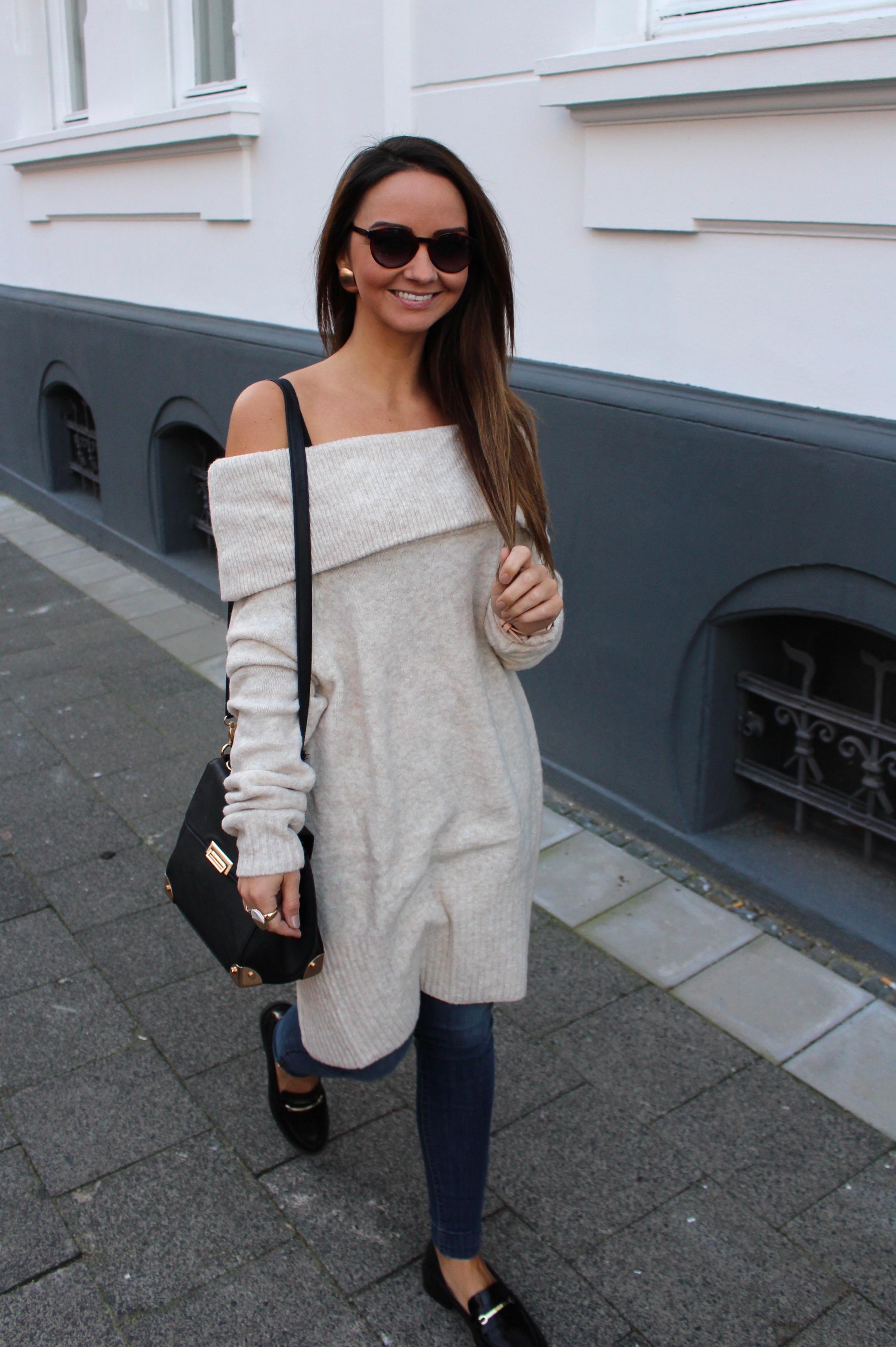 Fashioncircuz by Jenny img_6699f KUSCHELPULLI XXL