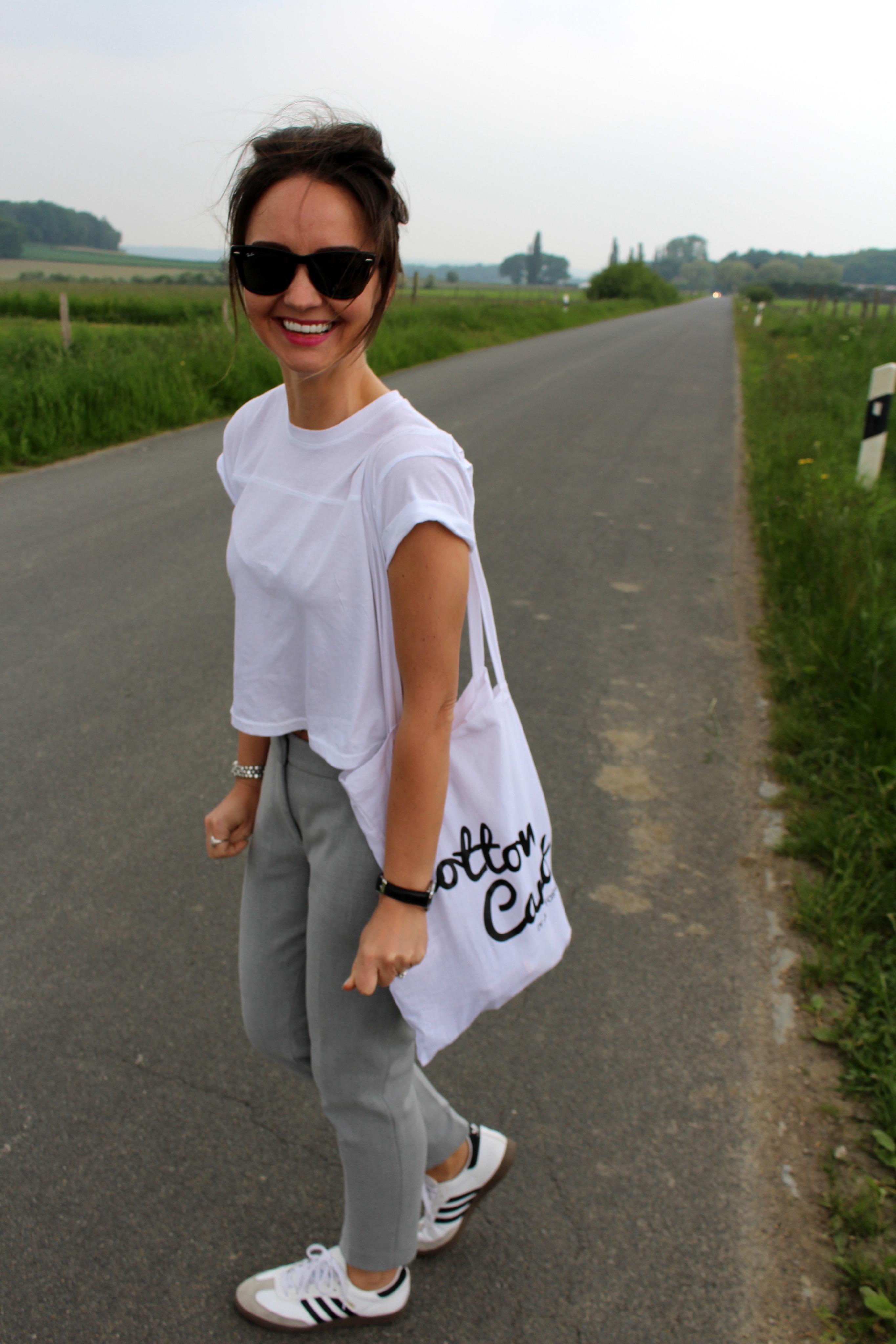 Fashioncircuz by Jenny img_6880 EIN GANZ NORMALER SAMSTAG