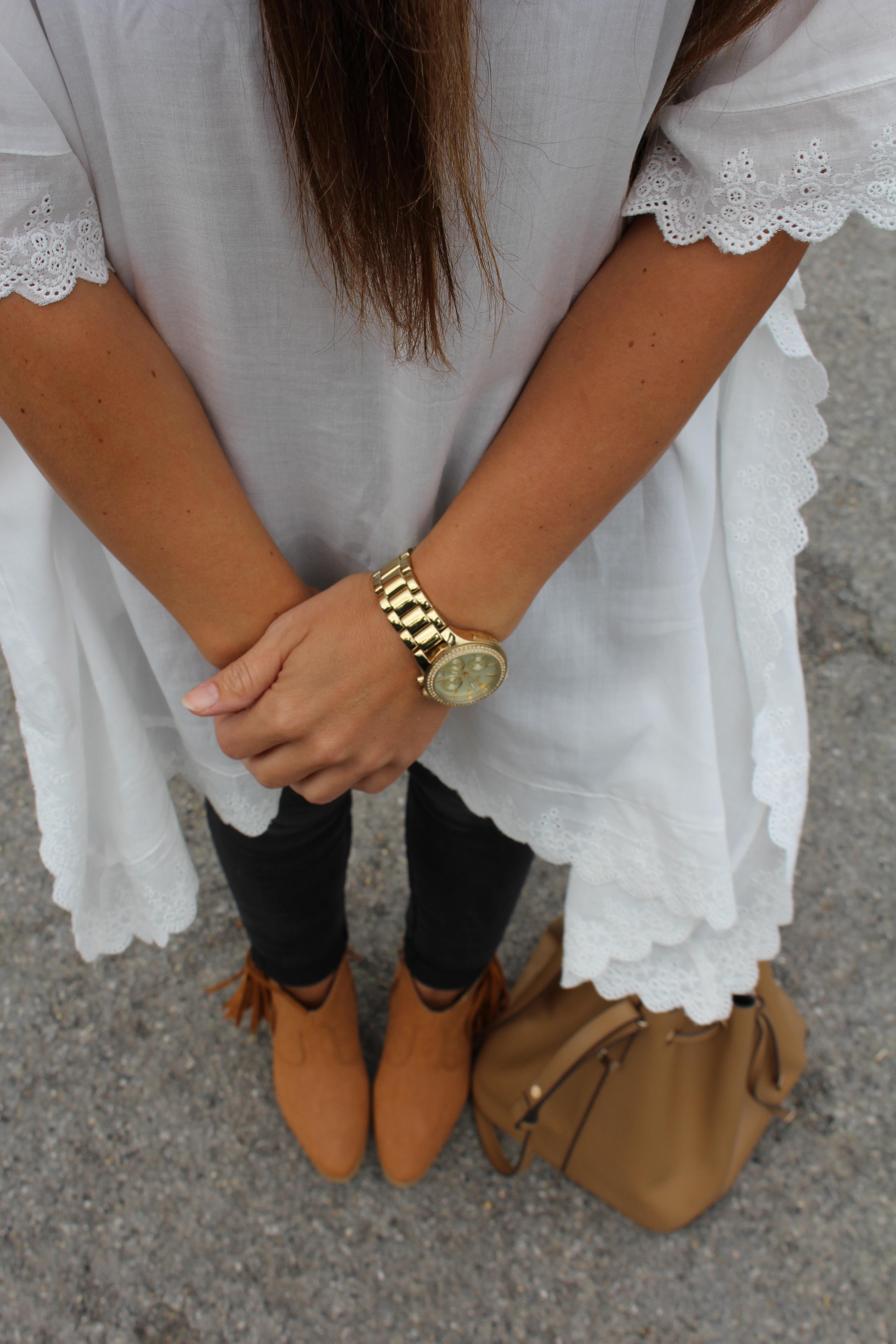 Fashioncircuz by Jenny img_7763 TUNIKA LOVE