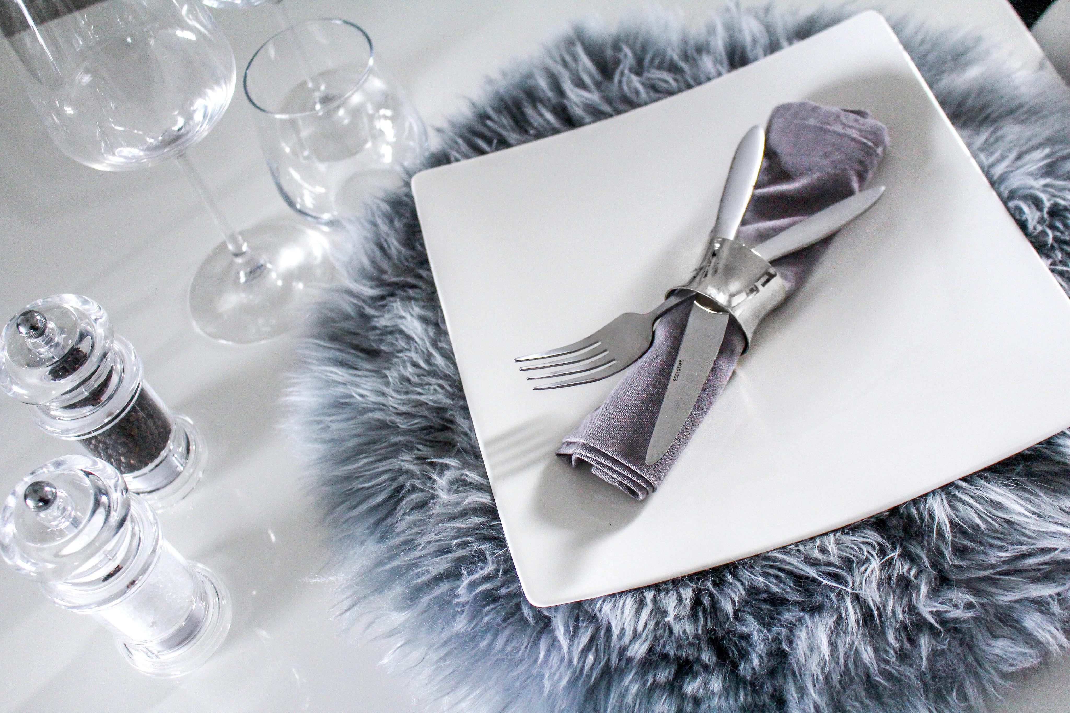 Fashioncircuz by Jenny lammfell INTERIOR | MEINE KLEINE HOMESTORY MIT WESTWING