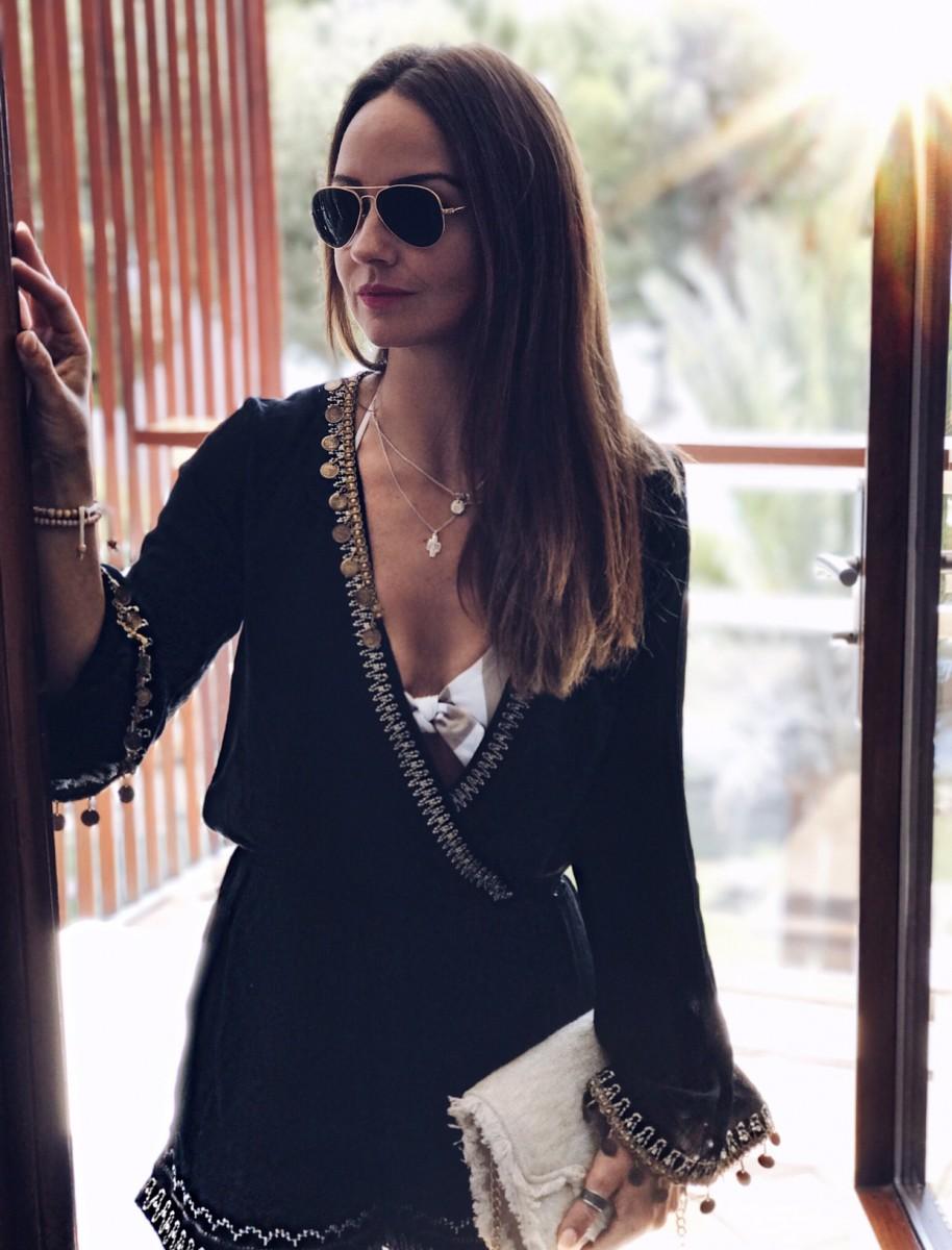 Fashioncircuz by Jenny fullsizerender Hotel Review - Gran Melia de Mar Mallorca