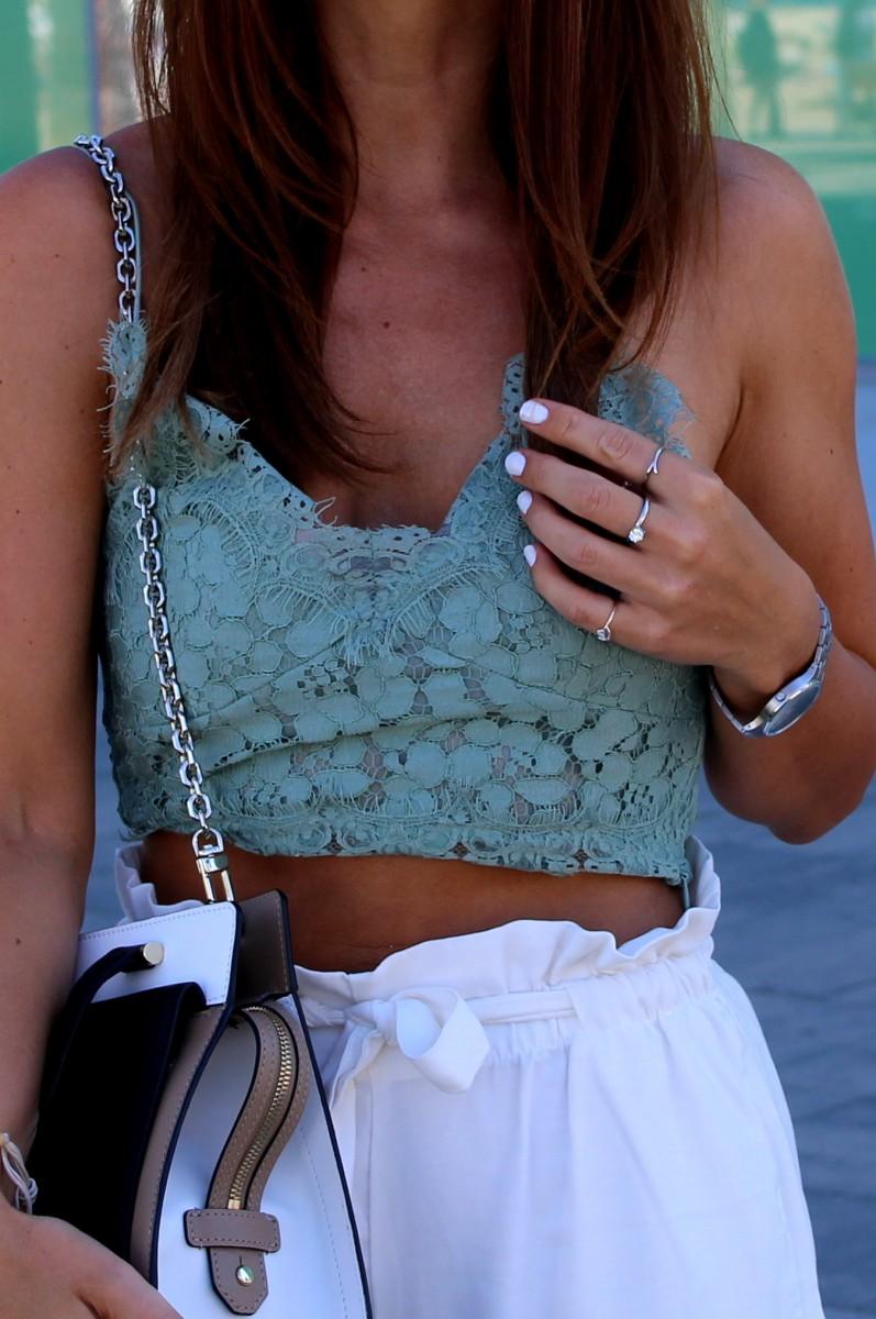 Fashioncircuz by Jenny img_3565a [ WERBUNG ] Trendfarbe Greenery - Mein Look zum dalli Trendcheck + Gewinnspiel {BEENDET}
