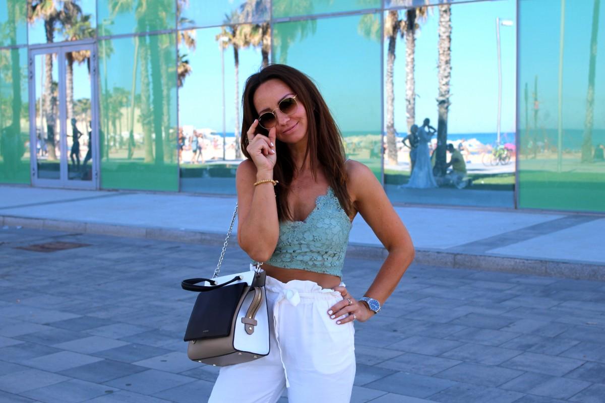 Fashioncircuz by Jenny img_7697a [ WERBUNG ] Trendfarbe Greenery - Mein Look zum dalli Trendcheck + Gewinnspiel {BEENDET}