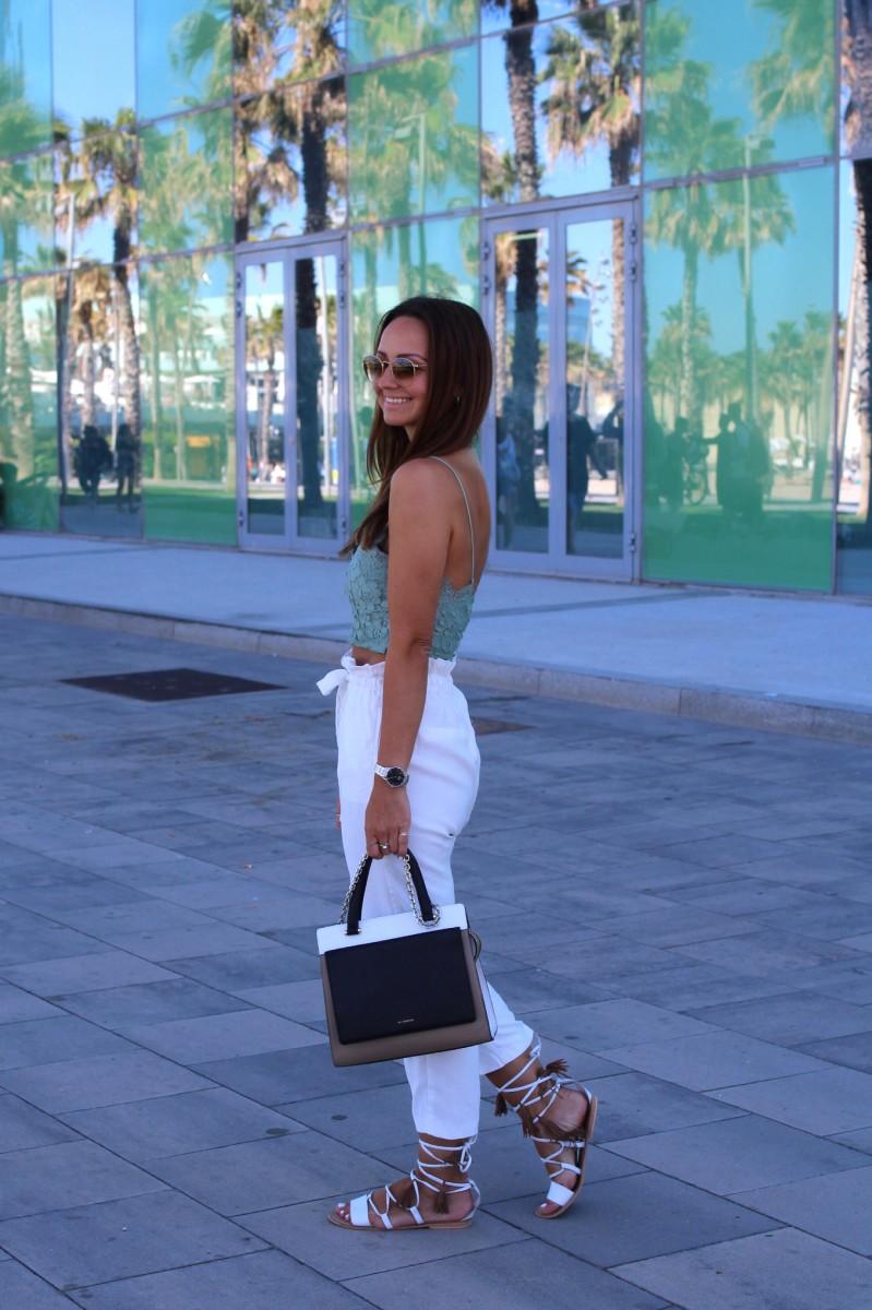 Fashioncircuz by Jenny img_7699a [ WERBUNG ] Trendfarbe Greenery - Mein Look zum dalli Trendcheck + Gewinnspiel {BEENDET}