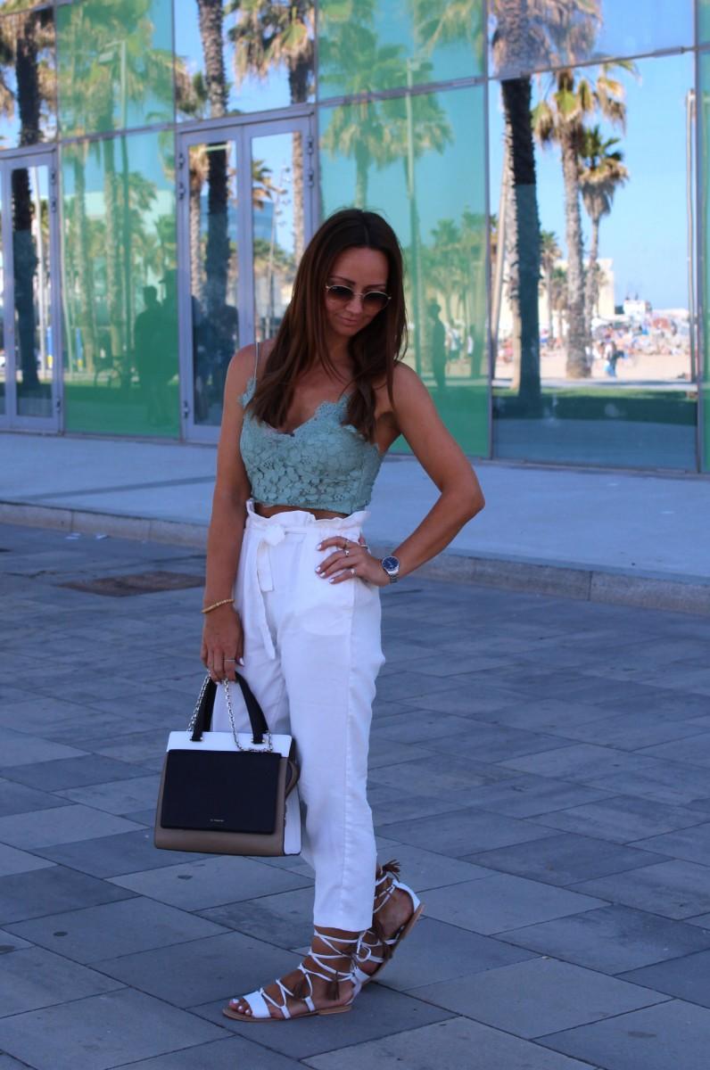 Fashioncircuz by Jenny img_7702a [ WERBUNG ] Trendfarbe Greenery - Mein Look zum dalli Trendcheck + Gewinnspiel {BEENDET}