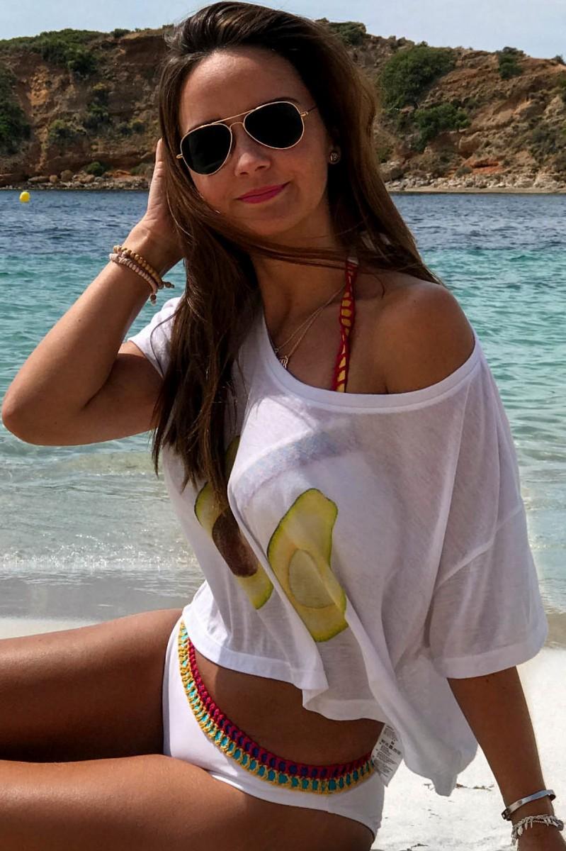 Fashioncircuz by Jenny img_7956-2sr [ WERBUNG ] MEINE LOOKABE SOMMERLOOKS MIT AVOCADO UND WATERMELON