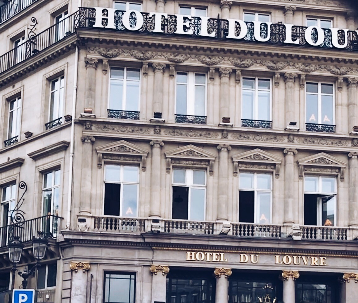 Fashioncircuz by Jenny processed-with-vsco-with-a5-preset-25 HOTEL REVIEW | Hôtel du Louvre Paris