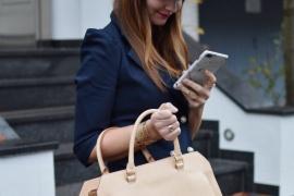 Fashioncircuz by Jenny fashioncircuz-bree-2-270x180 [ANZEIGE] MEIN STREETSTYLE ZUR BREE CAMBRIDGE 13 BAG
