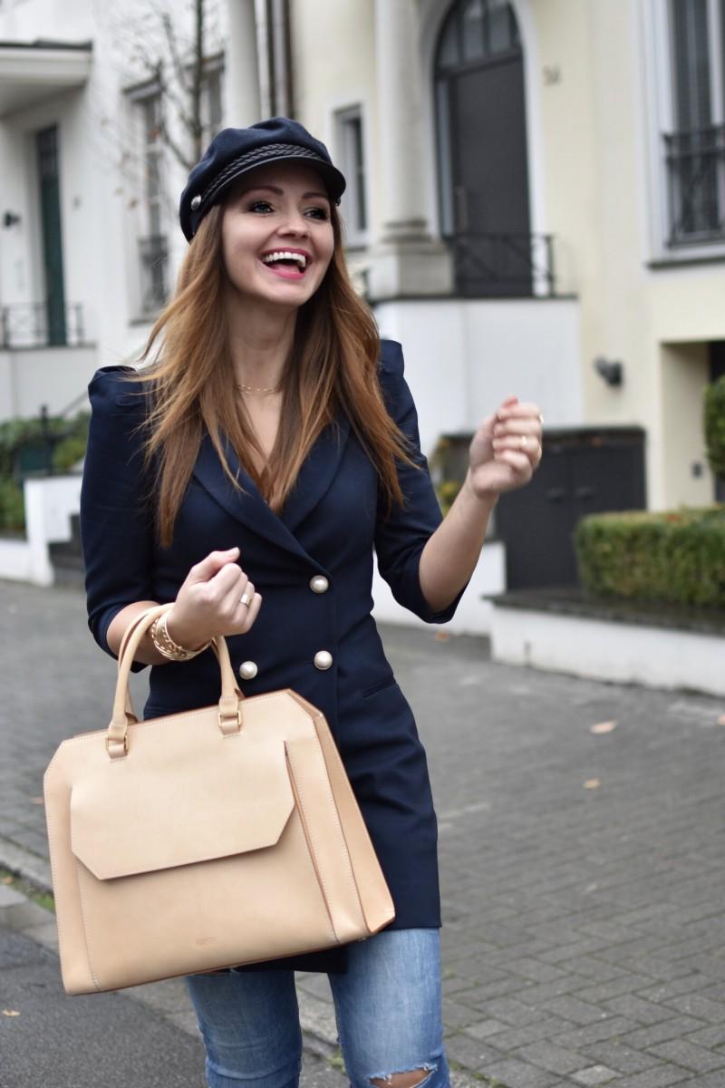 Fashioncircuz by Jenny fashioncircuz-bree-3 [ANZEIGE] MEIN STREETSTYLE ZUR BREE CAMBRIDGE 13 BAG