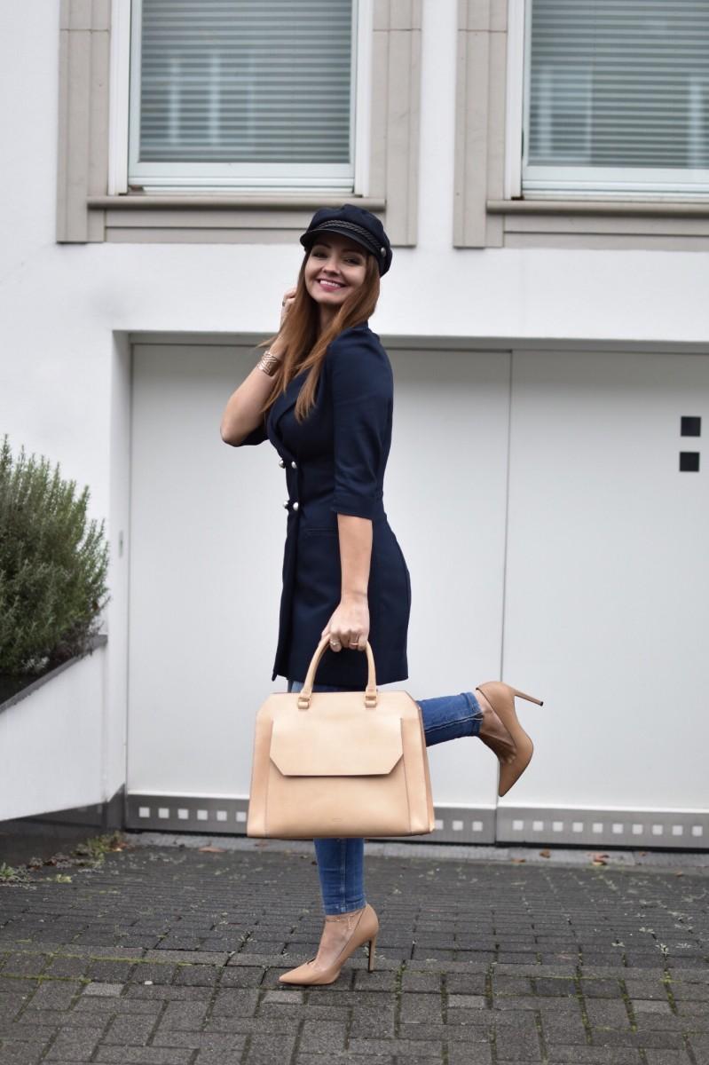 Fashioncircuz by Jenny fashioncircuz-bree-6 [ANZEIGE] MEIN STREETSTYLE ZUR BREE CAMBRIDGE 13 BAG