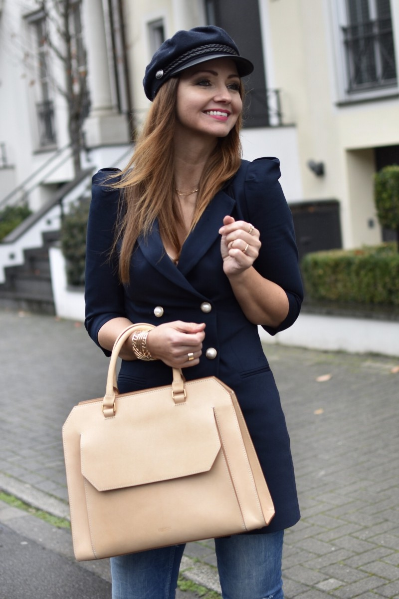Fashioncircuz by Jenny fashioncircuz-bree-7 [ANZEIGE] MEIN STREETSTYLE ZUR BREE CAMBRIDGE 13 BAG