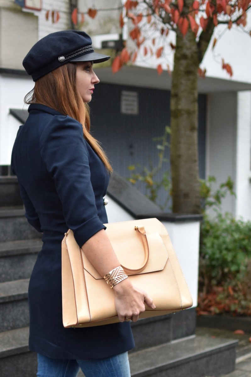 Fashioncircuz by Jenny fashioncircuz-bree-8 [ANZEIGE] MEIN STREETSTYLE ZUR BREE CAMBRIDGE 13 BAG