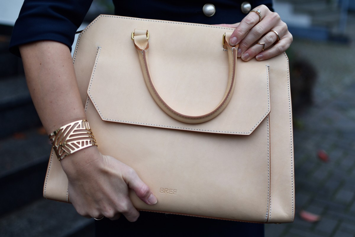 Fashioncircuz by Jenny fashioncircuz-bree-close-up [ANZEIGE] MEIN STREETSTYLE ZUR BREE CAMBRIDGE 13 BAG