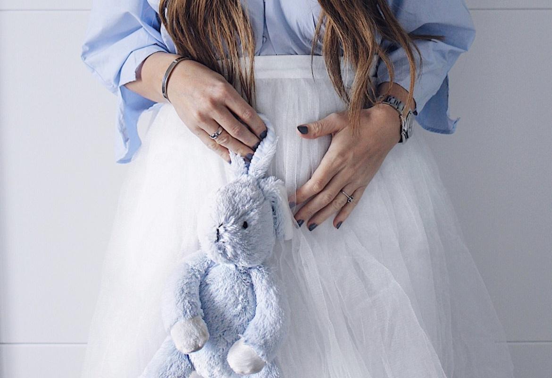 Fashioncircuz by Jenny processed-with-vsco-with-a5-preset-1-1170x800 SCHWANGERSCHAFTSUPDATE #2 | REAKTIONEN DER VERKÜNDUNG