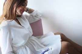 Fashioncircuz by Jenny processed-with-vsco-with-g7-preset-14-270x180 ANZEIGE | MEIN #VENUSGEFÜHL MIT MEINEM GILLETTE VENUS SWIRL