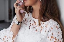 Fashioncircuz by Jenny processed-with-vsco-with-g7-preset-7-270x180 ANZEIGE | STARKE MAMAS MACHEN IHR DING NICHT HALB, SIE MACHEN ES RUND - MIT DEM EOS CRYSTAL LIP BALM!
