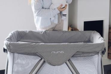 Fashioncircuz by Jenny processed-with-vsco-with-a5-preset-3-370x247 ANZEIGE | UNSER BEGLEITER FÜR UNTERWEGS - DAS NUNA SENA AIRE BABY REISEBETT